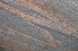 אבן גרניט למצבות