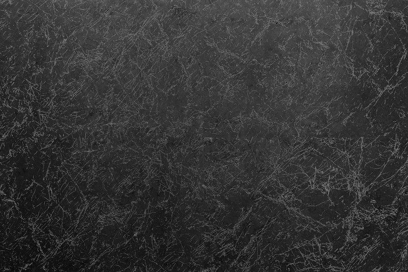 מצבות גרניט שחור